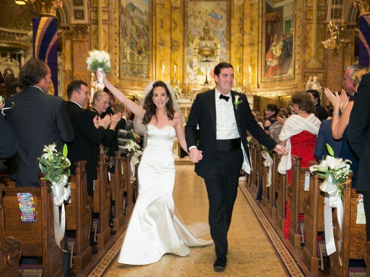 Tmx 0023 0456 Wr120217 2ch 1177 51 1068571 1560453924 New York, NY wedding photography