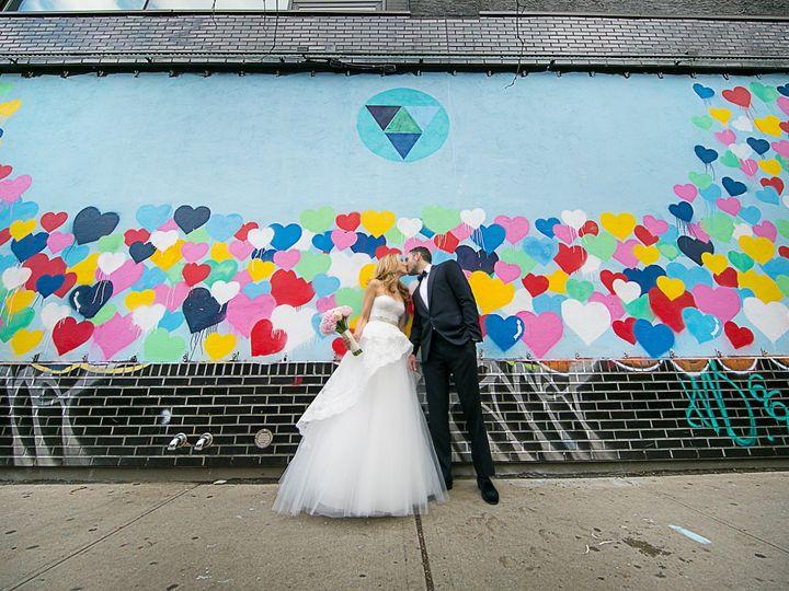 Tmx 0023 Wr040216 Li 0268 51 1068571 1559060036 New York, NY wedding photography