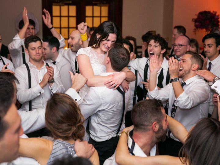 Tmx 0027 1954 Wr122318 Ch 4187 51 1068571 1560453928 New York, NY wedding photography