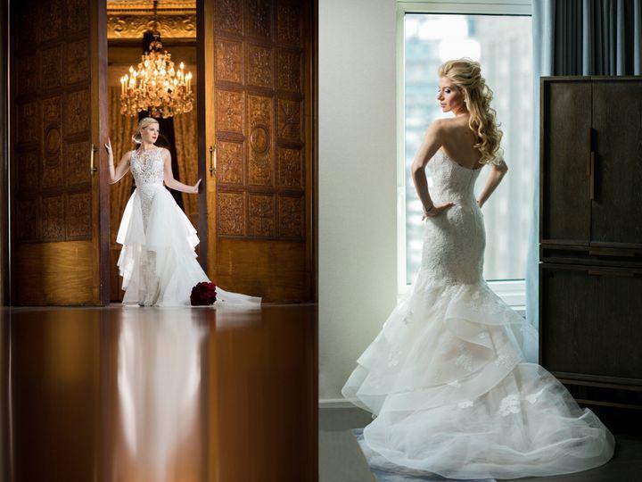 Tmx 0028 0003 Wr120316 1li 0935 51 1068571 1559060094 New York, NY wedding photography