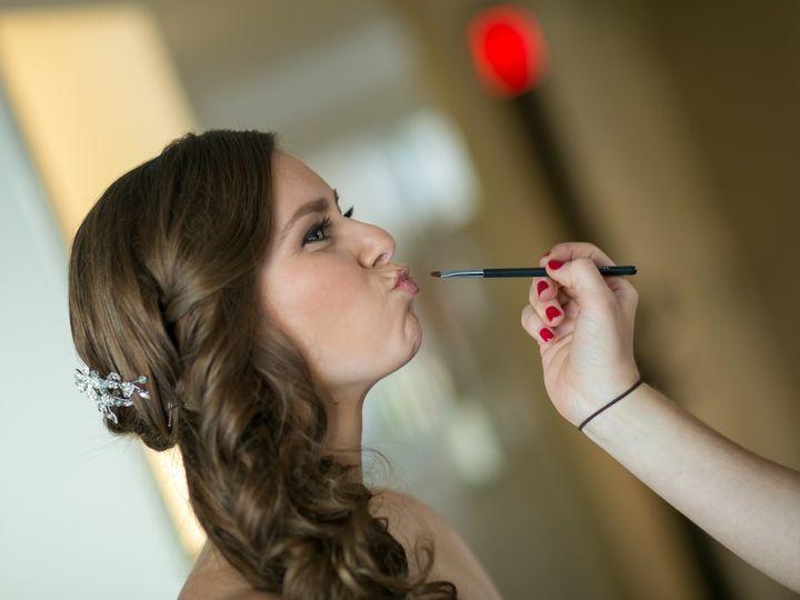Tmx 0035 0099 Wr111415 Li 6636 51 1068571 1560453875 New York, NY wedding photography