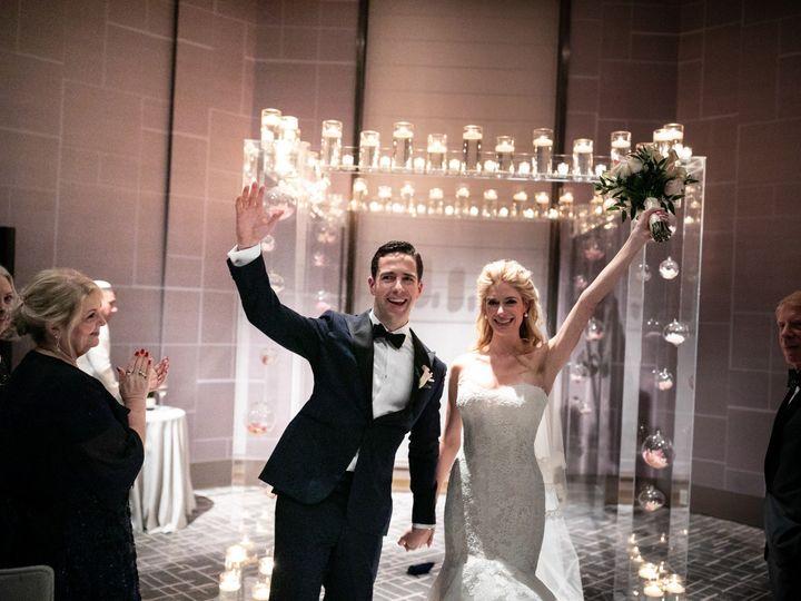 Tmx 0037 0640 Wr101318 Li 1095 51 1068571 1559060087 New York, NY wedding photography