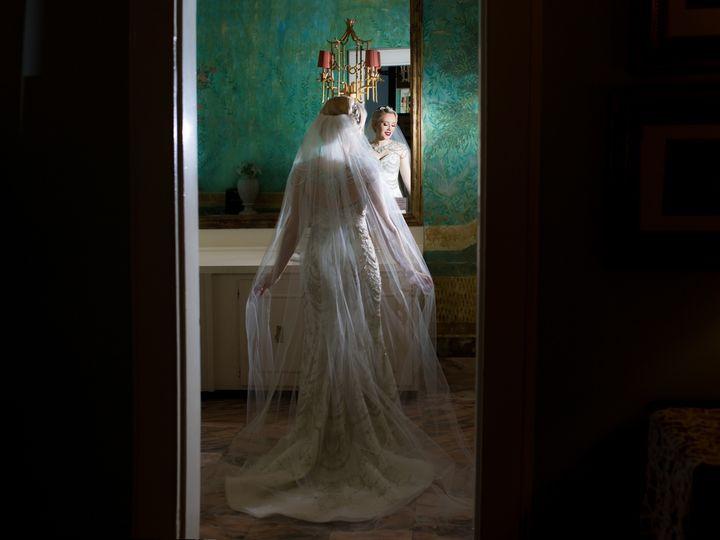 Tmx 0044 Sarahmerian 4432 51 1068571 1560454009 New York, NY wedding photography