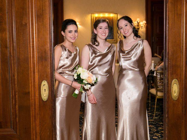 Tmx 0048 0096 0058 0023 Wr032617 3ch 2797 51 1068571 1560453945 New York, NY wedding photography