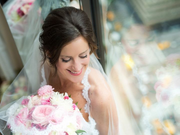 Tmx 0051 Wr052017 Wm 0220 51 1068571 1560454010 New York, NY wedding photography