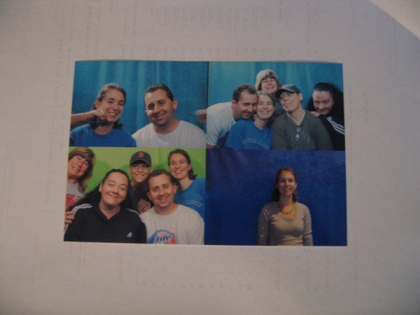 4 Picture Print Option
