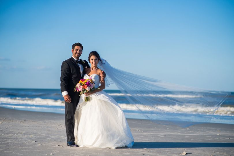 800x800 1499536242344 best orlando wedding planner ponte vedra inn and c