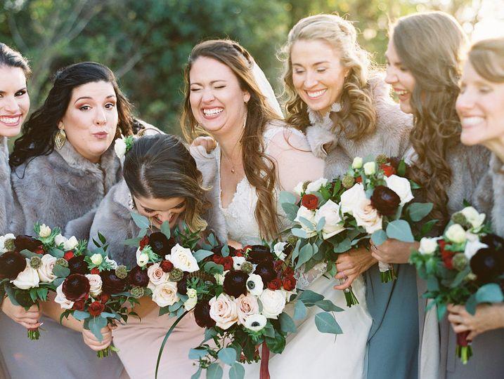 tavares wedding planner far reach ranch blueberry farm www bigdaycelebrations com kt crabb photography www ktcrabbphotography com00226 51 478571