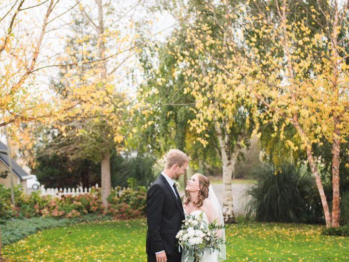 Tmx 14725638 551843671667868 3275031122897246958 N 51 478571 Kalispell, MT wedding planner