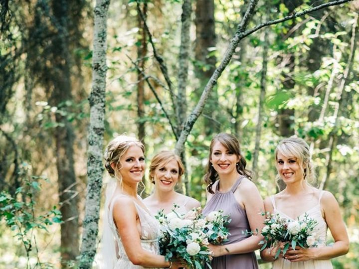 Tmx Destination Montana Wedding Www Bigdaycelebrations Com Kelly Kirksey Photography 51 478571 1568758078 Kalispell, MT wedding planner