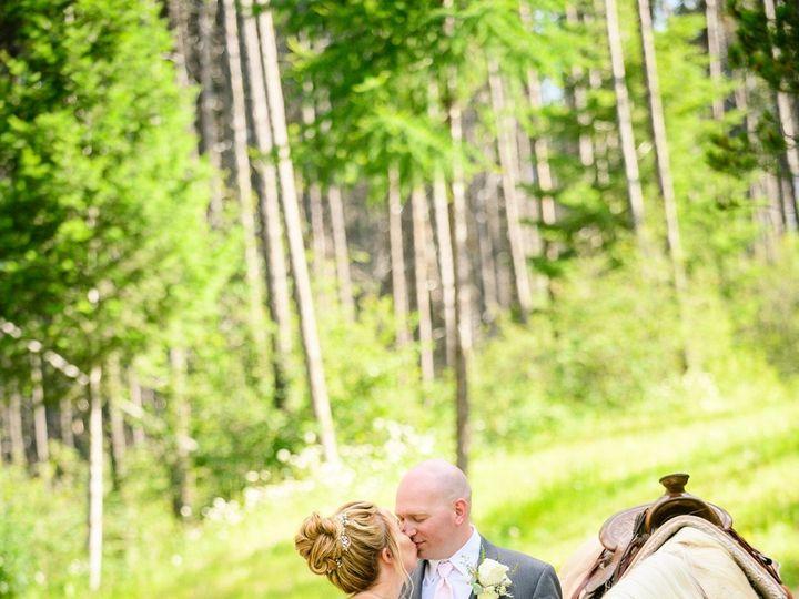 Tmx Glacier National Park Montana Microwedding Www Bigdaycelebrations Com Carrie Ann Photography00003 51 478571 159674456858402 Kalispell, MT wedding planner