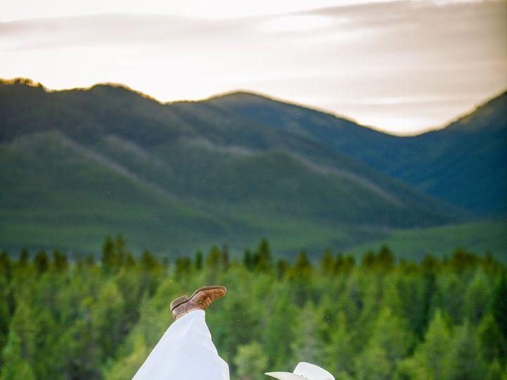 Tmx Glacier National Park Montana Microwedding Www Bigdaycelebrations Com Carrie Ann Photography00004 51 478571 159674456867709 Kalispell, MT wedding planner