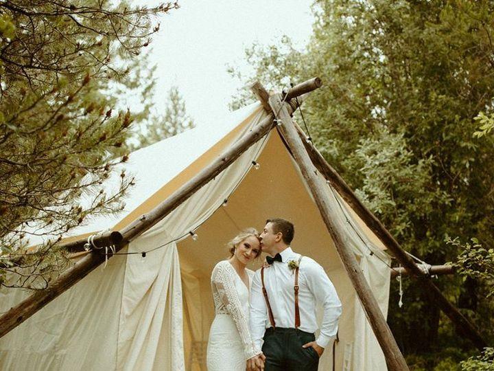 Tmx Glacier National Park Montana Microwedding Www Bigdaycelebrations Com Elsa Eillen Photography00001 51 478571 159674462560224 Kalispell, MT wedding planner