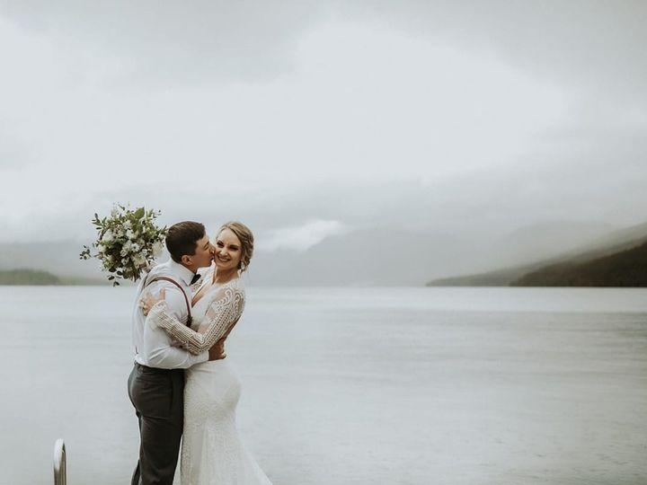 Tmx Glacier National Park Montana Microwedding Www Bigdaycelebrations Com Elsa Eillen Photography00002 51 478571 159674462548304 Kalispell, MT wedding planner