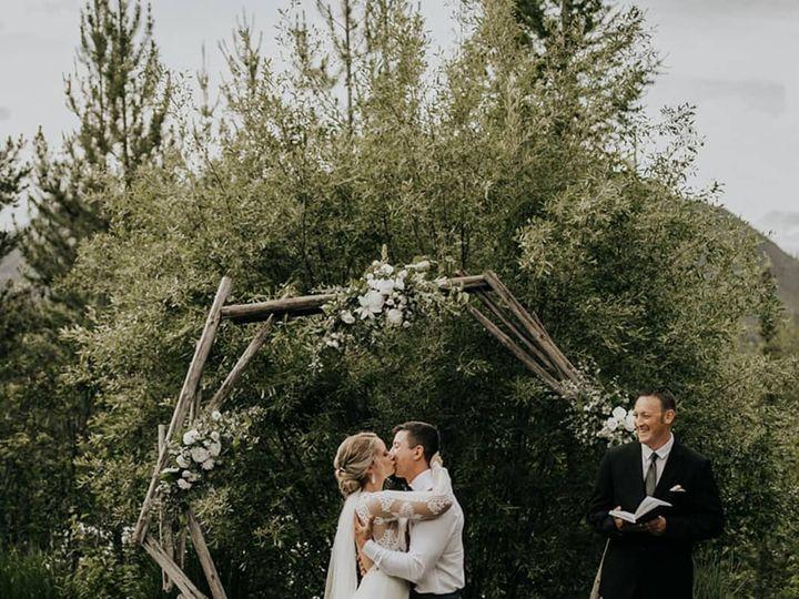 Tmx Glacier National Park Montana Microwedding Www Bigdaycelebrations Com Elsa Eillen Photography00003 51 478571 159674462599590 Kalispell, MT wedding planner