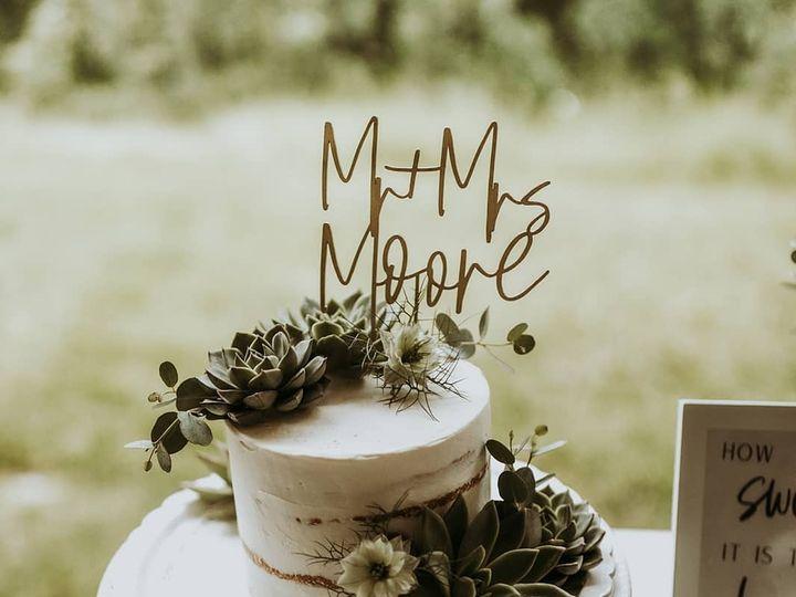 Tmx Glacier National Park Montana Microwedding Www Bigdaycelebrations Com Elsa Eillen Photography00004 51 478571 159674462584301 Kalispell, MT wedding planner