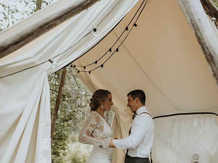 Tmx Glacier National Park Montana Microwedding Www Bigdaycelebrations Com Elsa Eillen Photography00006 51 478571 159674462540090 Kalispell, MT wedding planner