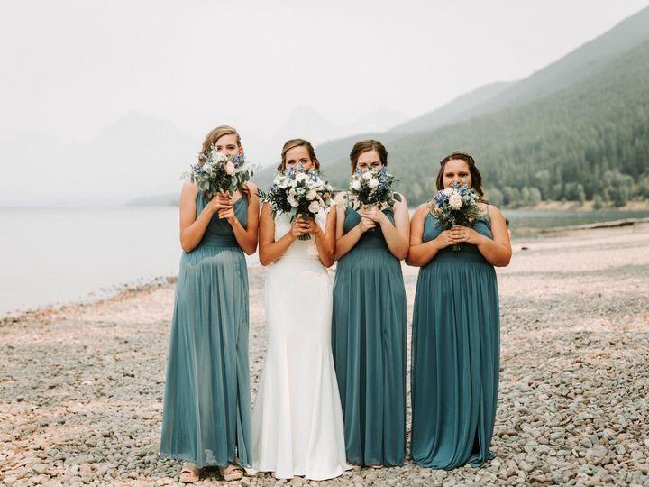 Tmx Glacier National Park Wedding Apgar Amphitheater Www Bigdaycelebrations Com Amber Lynn Photography00113 51 478571 1568758341 Kalispell, MT wedding planner