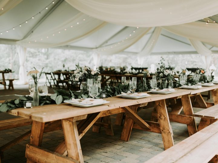 Tmx Glacier Park Weddings Great Northern Resort Www Bigdaycelebrations Com Amber Lynn Photography00030 51 478571 1568758338 Kalispell, MT wedding planner