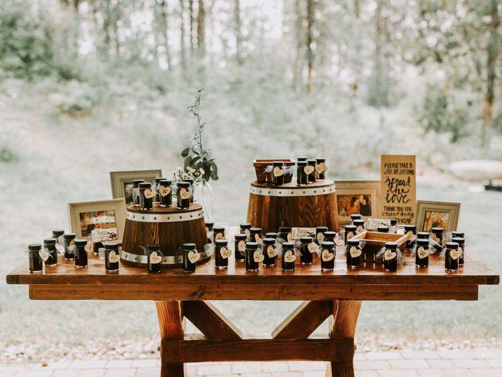 Tmx Glacier Park Weddings Great Northern Resort Www Bigdaycelebrations Com Amber Lynn Photography00101 51 478571 1568758376 Kalispell, MT wedding planner