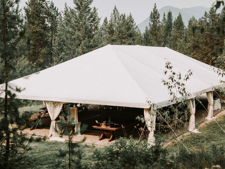 Tmx Glacier Park Weddings Great Northern Resort Www Bigdaycelebrations Com Amber Lynn Photography00125 51 478571 1568758380 Kalispell, MT wedding planner