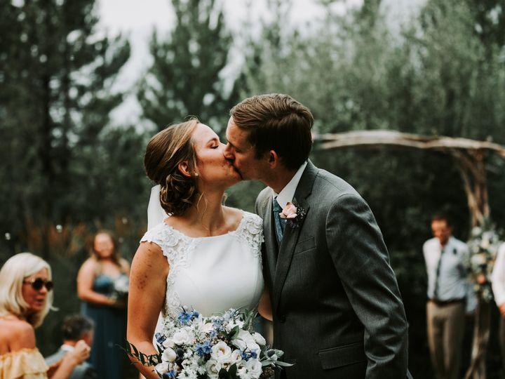Tmx Glacier Park Weddings Great Northern Resort Www Bigdaycelebrations Com Amber Lynn Photography00268 51 478571 1568758369 Kalispell, MT wedding planner
