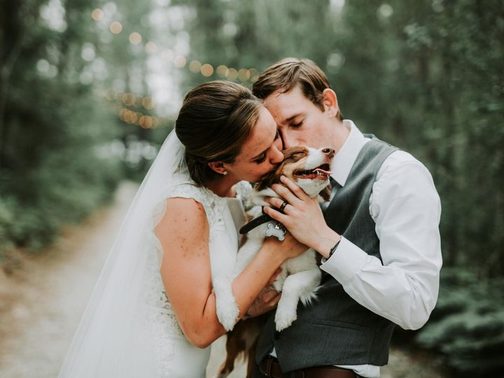 Tmx Glacier Park Weddings Great Northern Resort Www Bigdaycelebrations Com Amber Lynn Photography00510 51 478571 1568758386 Kalispell, MT wedding planner
