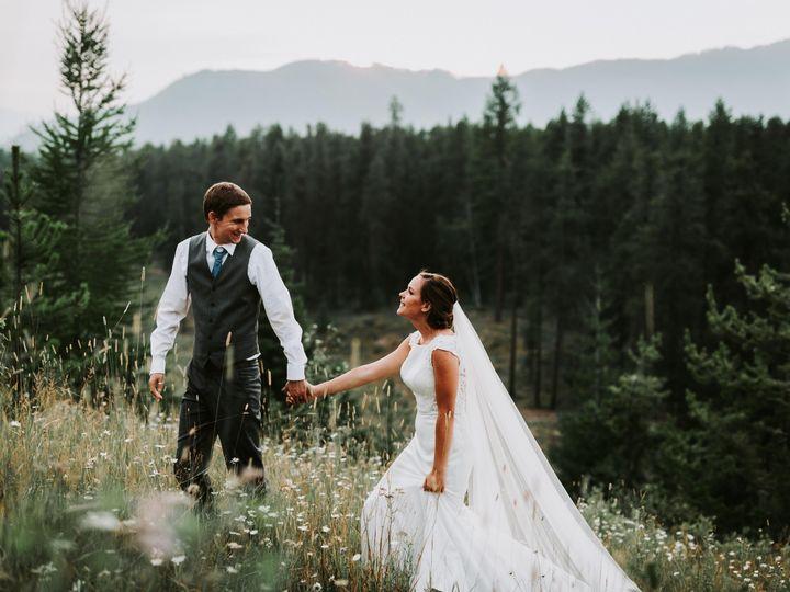 Tmx Glacier Park Weddings Great Northern Resort Www Bigdaycelebrations Com Amber Lynn Photography00536 51 478571 1568758393 Kalispell, MT wedding planner