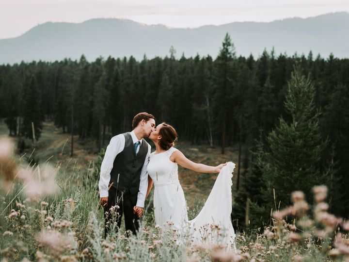 Tmx Glacier Park Weddings Great Northern Resort Www Bigdaycelebrations Com Amber Lynn Photography00556 51 478571 1568758405 Kalispell, MT wedding planner