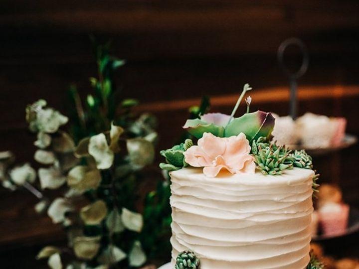 Tmx Just Desserts Montana Wedding Www Bigdaycelebrations Com Kelly Kirksey Photography 51 478571 1568758078 Kalispell, MT wedding planner