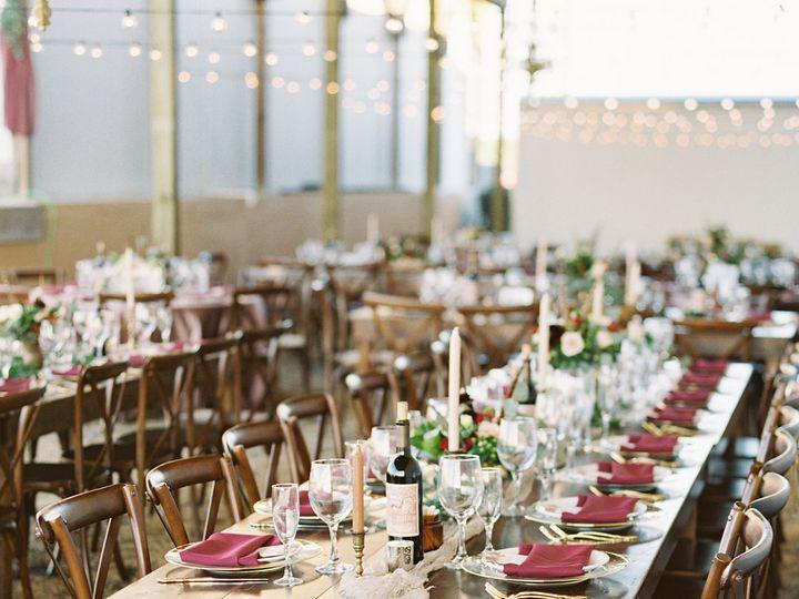 Tmx Tavares Wedding Planner Far Reach Ranch Blueberry Farm Www Bigdaycelebrations Com Kt Crabb Photography Www Ktcrabbphotography Com00292 51 478571 Kalispell, MT wedding planner