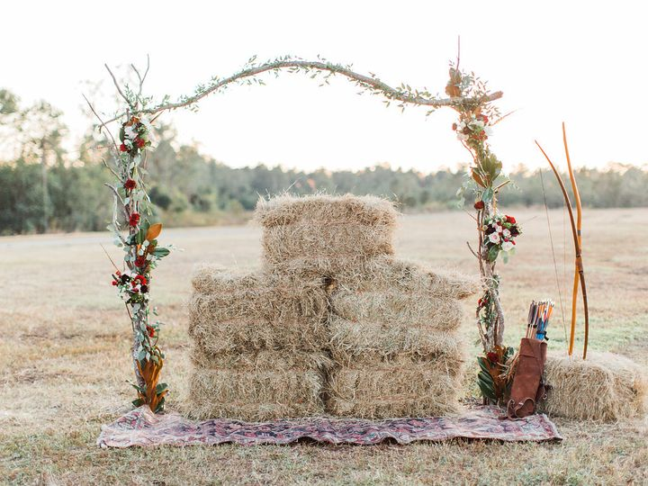 Tmx Tavares Wedding Planner Far Reach Ranch Blueberry Farm Www Bigdaycelebrations Com Kt Crabb Photography Www Ktcrabbphotography Com00333 51 478571 Kalispell, MT wedding planner