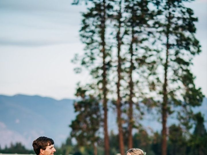 Tmx Triple B Ranch Weddings Columbia Falls Montana Www Bigdaycelebrations Com Kelly Kirksey Photography 51 478571 1568758081 Kalispell, MT wedding planner