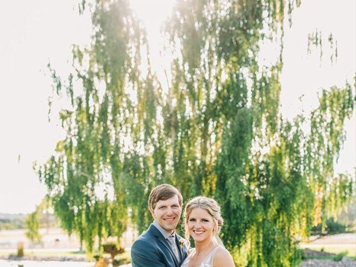 Tmx Triple B Ranch Weddings Kalispell Wedding Planner Www Bigdaycelebrations Com Kelly Kirksey Photography 51 478571 1568758096 Kalispell, MT wedding planner