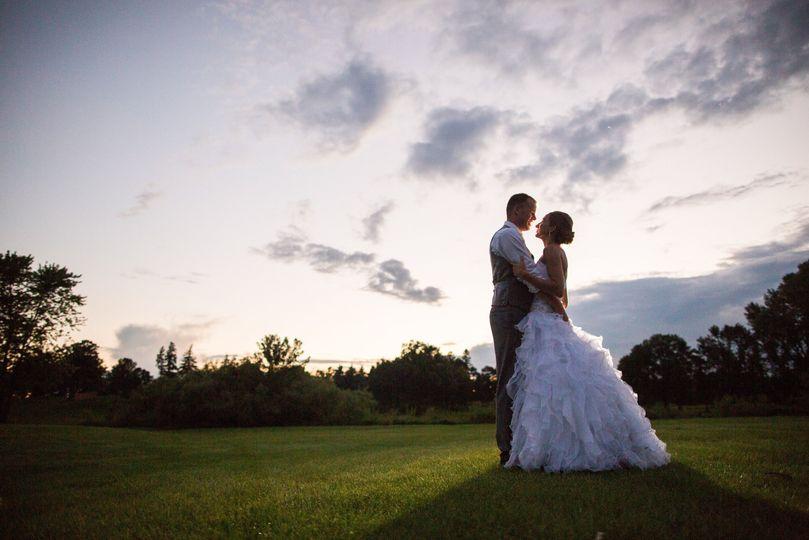 601efc33d76975ae Samber Wedding Reception 0091 1