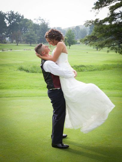 fd327524bdda9681 wedding 469