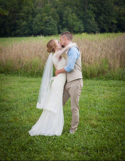 wedding 860