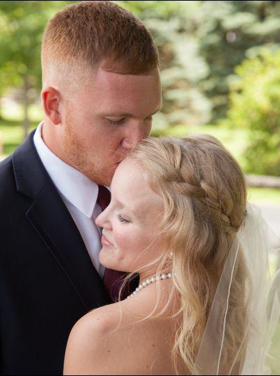 wedding 339
