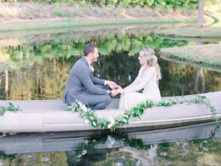 Tmx 1529616021 84d97d0aed3ddb4b 1529616020 Bec0b3d87f2b8d5b 1529616016447 1 Lake House 1 Fort Pierce, FL wedding venue