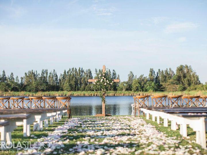 Tmx 1529616022 Facc6634ac33151c 1529616020 Bcd6486879b08fb5 1529616016453 3 Lake House 3 Fort Pierce, FL wedding venue