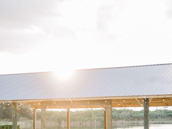Tmx Pavilion 51 1009571 Fort Pierce, FL wedding venue