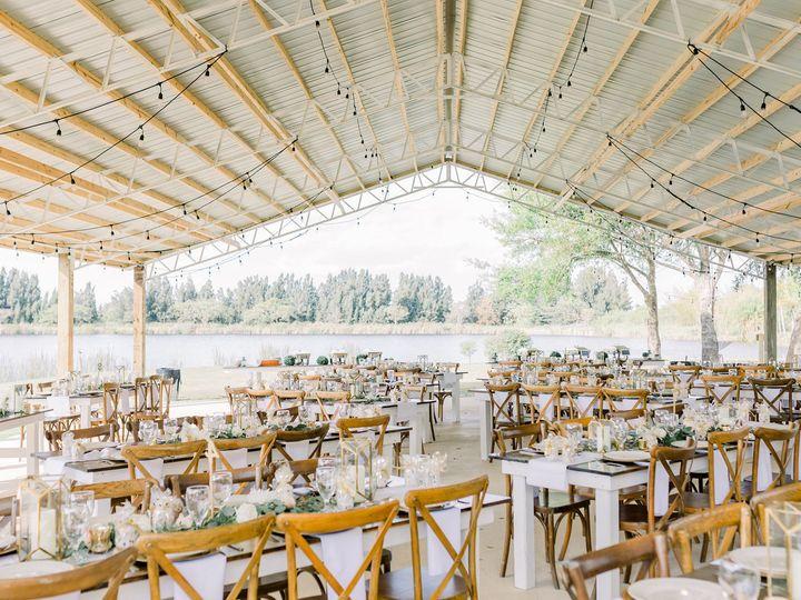 Tmx Thewhiteroseco 387 51 1009571 Fort Pierce, FL wedding venue