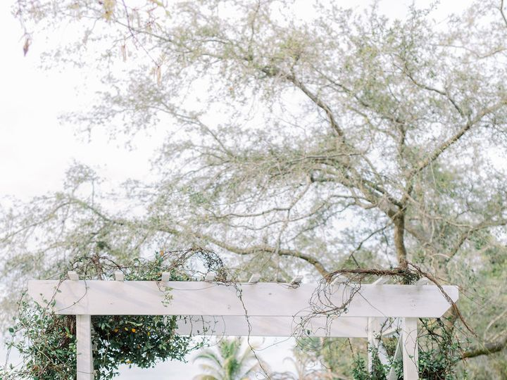 Tmx Thewhiteroseco 590 51 1009571 Fort Pierce, FL wedding venue