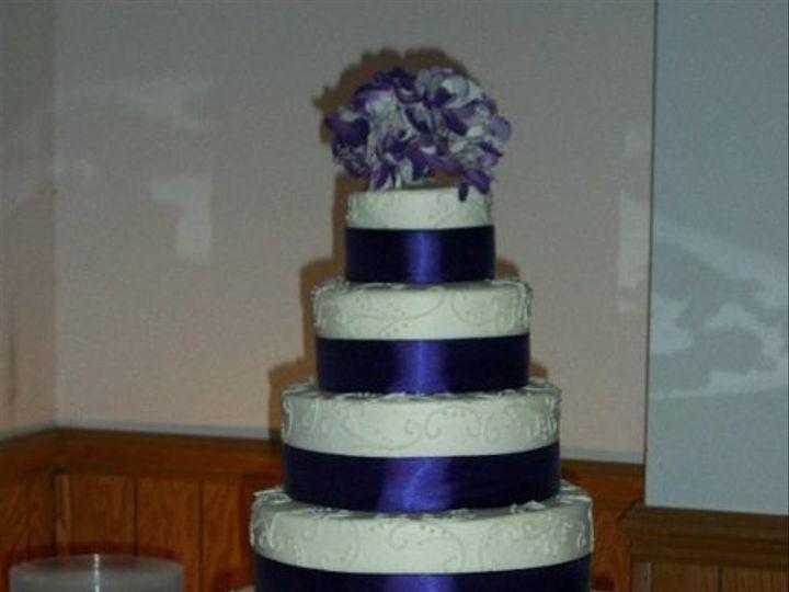 Tmx 1304388739351 221823154288137967119154283374634262339165978223n Tulsa wedding cake