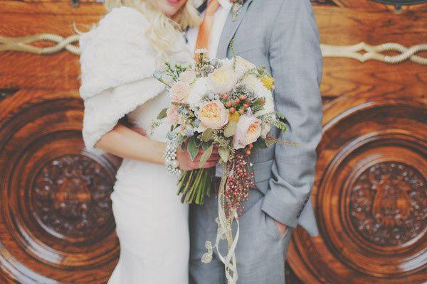 salt lake city wedding photos 439