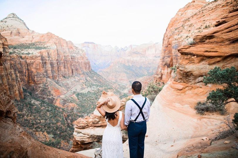 gideonphoto wedding engagement 1099 51 129571 1568831819