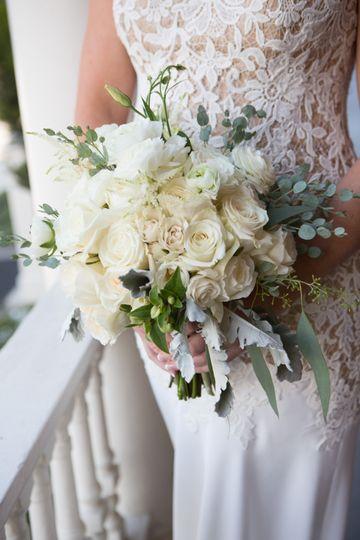 L+Q Wedding