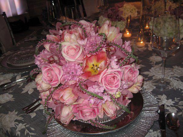 Tmx 1316546387809 IMG3239 Dallas, Texas wedding florist