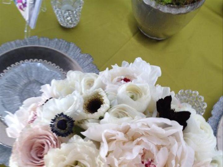 Tmx 1331501528241 IMG0624 Dallas, Texas wedding florist