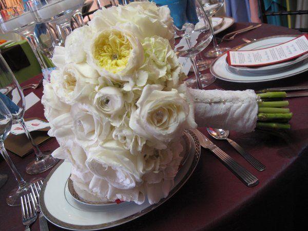 Tmx 1331502730376 IMG4022 Dallas, Texas wedding florist
